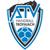 ATV Trofaiach